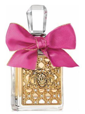 Viva la Juicy Extrait de Parfum Juicy Couture para Mujeres