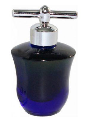 Vivid Parfum Liz Claiborne para Mujeres