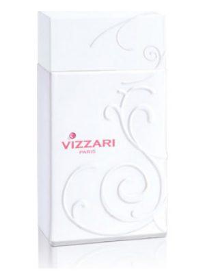 Vizzari Roberto Vizzari para Hombres