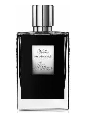 Vodka on the Rocks By Kilian para Hombres y Mujeres