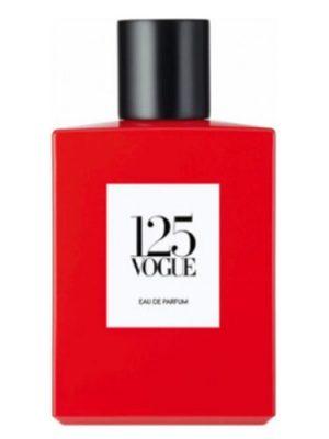 Vogue 125 Comme des Garcons para Hombres y Mujeres