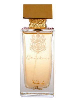 Voile de Peau Parfumerie Bruckner para Mujeres