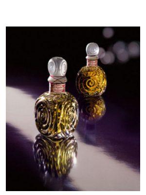 Voilette de Madame Guerlain para Mujeres