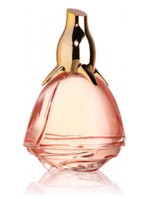 Volare Eau de Parfum Oriflame para Mujeres