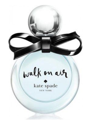 Walk On Air Kate Spade para Mujeres