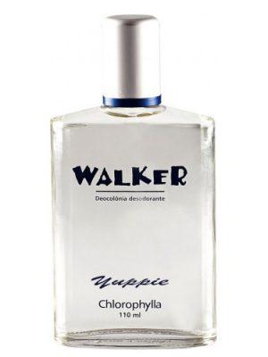 Walker Chlorophylla para Hombres