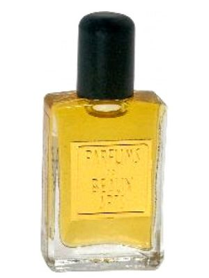 Want DSH Perfumes para Hombres y Mujeres