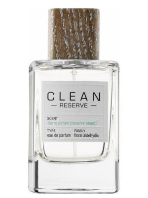 Warm Cotton Clean para Hombres y Mujeres