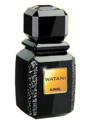 Watani Ajmal para Hombres y Mujeres