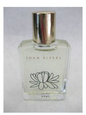 Water Maze Joan Rivers para Mujeres