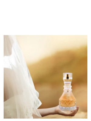 Wedding Secrets Gold Yves de Sistelle para Mujeres
