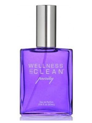 Wellness by Clean Purity Clean para Mujeres