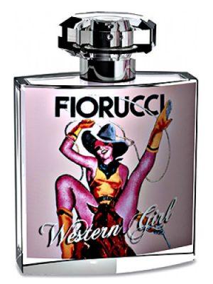 Western Girl Fiorucci para Hombres y Mujeres