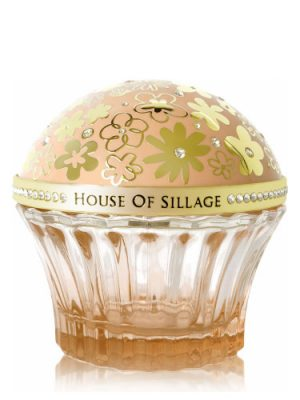 Whispers of Enlightenment House Of Sillage para Mujeres