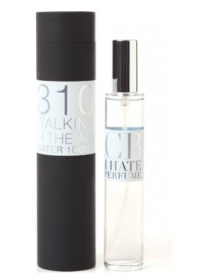 White Ginger CB I Hate Perfume para Hombres y Mujeres