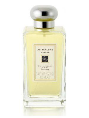 White Jasmine & Mint Jo Malone London para Hombres y Mujeres