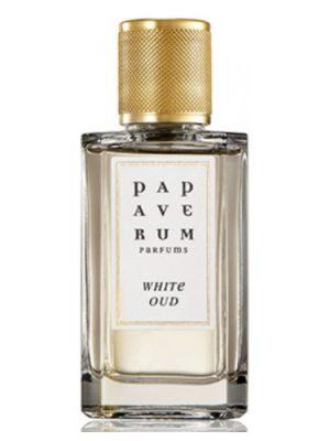 White Oud Jardin De Parfums para Hombres y Mujeres