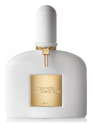 White Patchouli Tom Ford para Mujeres