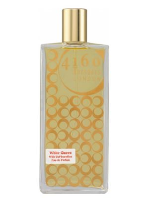 White Queen 4160 Tuesdays para Hombres y Mujeres