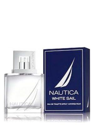 White Sail Nautica para Hombres