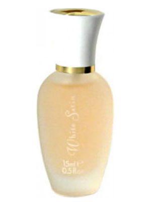 White Satin Fine Fragrances & Cosmetics para Mujeres