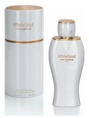 White Soul Ted Lapidus para Mujeres