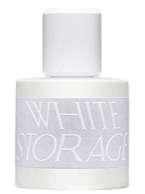 White Storage Tobali para Hombres y Mujeres