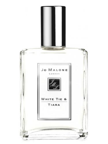 White Tie & Tiaras (2002) Jo Malone London para Hombres y Mujeres