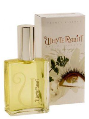 Whyte Rabbit Trance Essence para Mujeres
