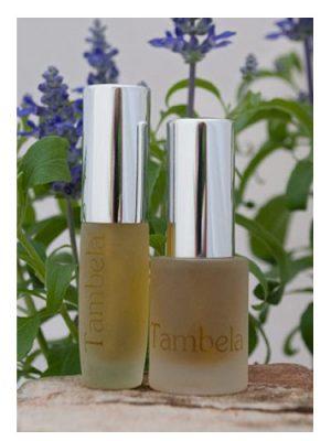Wild Chypre Tambela Natural Perfumes para Hombres y Mujeres