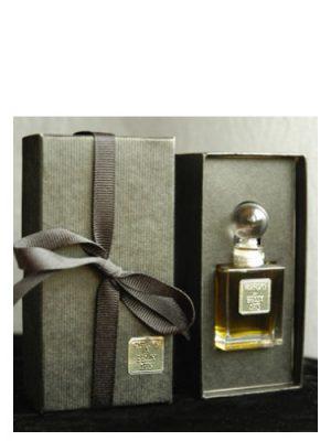 Wild Fig DSH Perfumes para Mujeres