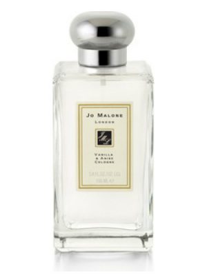 Wild Fig & Cassis Jo Malone London para Hombres y Mujeres