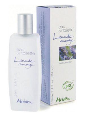 Wild Lavender Melvita para Hombres y Mujeres