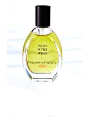 Wild is the Wind Atelier de Geste para Hombres y Mujeres