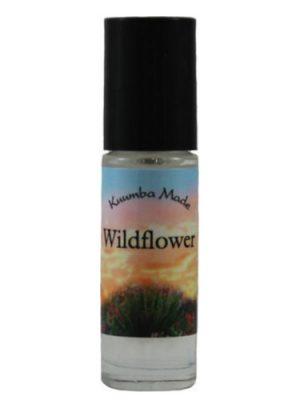 Wildflower Kuumba Made para Hombres y Mujeres