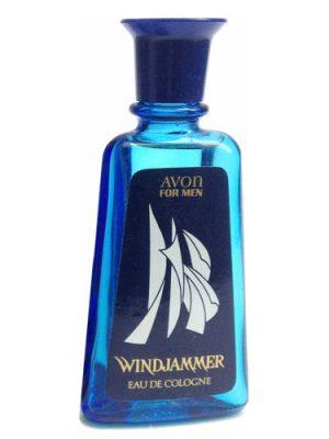 Windjammer Avon para Hombres