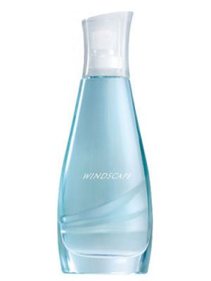 Windscape for Her Avon para Mujeres