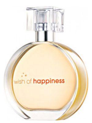Wish of Happiness Avon para Mujeres