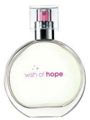 Wish of Hope Avon para Mujeres