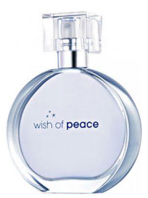 Wish of Peace Avon para Mujeres