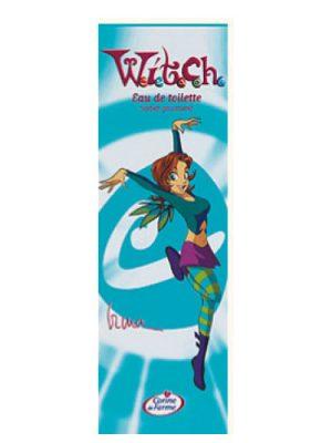 Witch Irma Corine de Farme para Mujeres