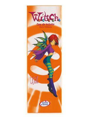 Witch Will Corine de Farme para Mujeres