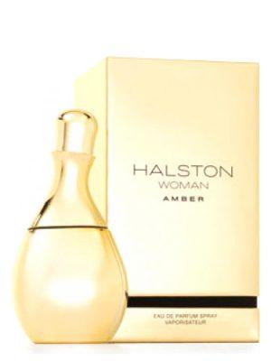 Woman Amber Halston para Mujeres