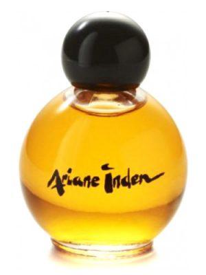 Woman Basic Ariane Inden para Mujeres