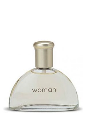 Woman Herbalife para Mujeres