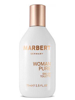 Woman Pure Marbert para Mujeres