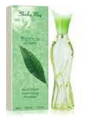 Women in Green Shirley May para Mujeres