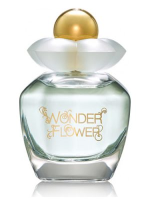 Wonder Flower Oriflame para Mujeres
