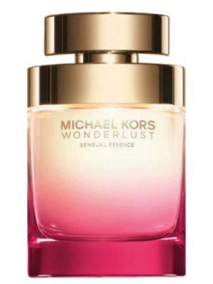 Wonderlust Sensual Essence Michael Kors para Mujeres