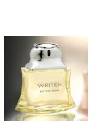 Writer Edition Sport Jacques Evard para Hombres